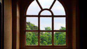 window contractors Louisville KY