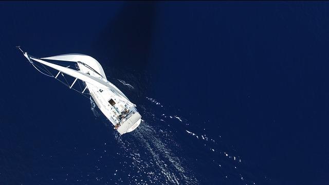 yacht brokers Florida